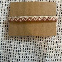Pattern #41591 Photo