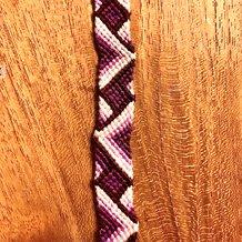 Pattern #35597 Photo