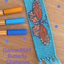 Pattern #43498 Photo