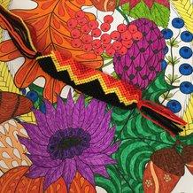 Pattern #62946 Photo