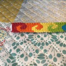 Pattern #10315 Photo
