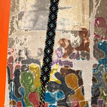 Pattern #34612 Photo