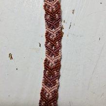 Pattern #61970 Photo