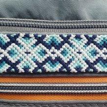 Pattern #37431 Photo