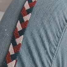 Pattern #24716 Photo
