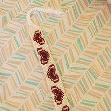 Pattern #73364 Photo