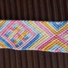Pattern #45314 Photo
