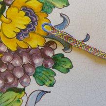 Pattern #8195 Photo