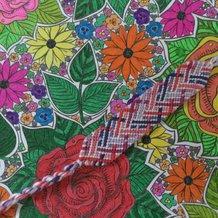 Pattern #34229 Photo