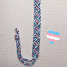 Pattern #31869 Photo