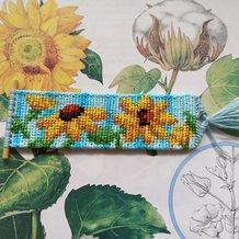 Pattern #41112 Photo
