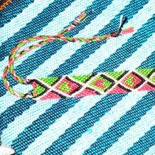 Pattern #81979 Photo