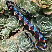 Pattern #63531 Photo