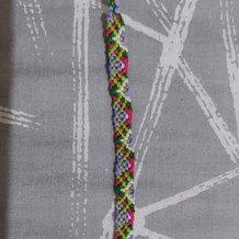Pattern #79074 Photo