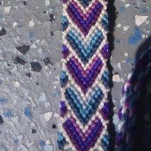Pattern #61743 Photo