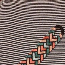 Pattern #80551 Photo