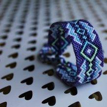 Pattern #23667 Photo