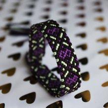 Pattern #35977 Photo