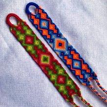 Pattern #15984 Photo
