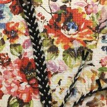 Pattern #2896 Photo