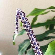 Pattern #32410 Photo