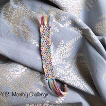 Pattern #27177 Photo