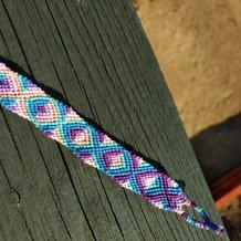 Pattern #59735 Photo