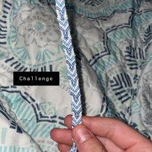 Pattern #65946 Photo