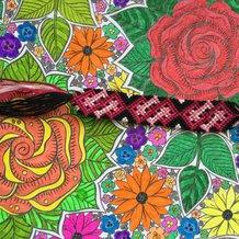 Pattern #39689 Photo
