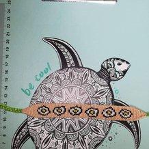 Pattern #25201 Photo