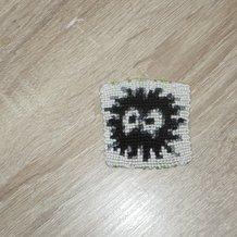 Pattern #39666 Photo