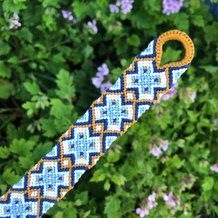 Pattern #73501 Photo