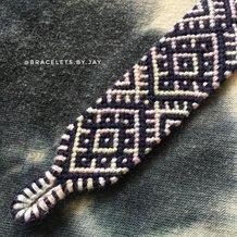 Pattern #29537 Photo