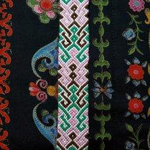 Pattern #68593 Photo