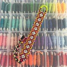Pattern #57212 Photo
