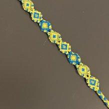 Pattern #61158 Photo