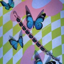 Pattern #59941 Photo