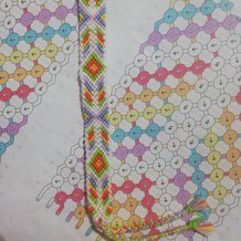 Pattern #26306 Photo