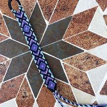 Pattern #11733 Photo