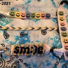 Pattern #6242 Photo