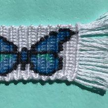 Pattern #23134 Photo