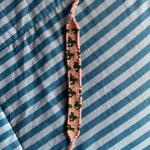 Pattern #21041 Photo