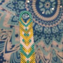 Pattern #30402 Photo