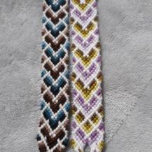 Pattern #31525 Photo