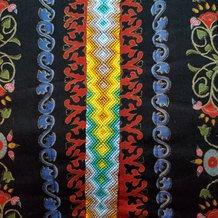 Pattern #79227 Photo
