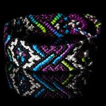 Pattern #84901 Photo