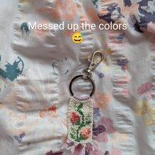 Pattern #79426 Photo