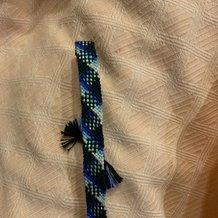 Pattern #53235 Photo