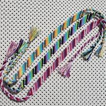 Pattern #23236 Photo