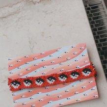Pattern #1804 Photo